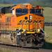 US Railroad Logos Quiz